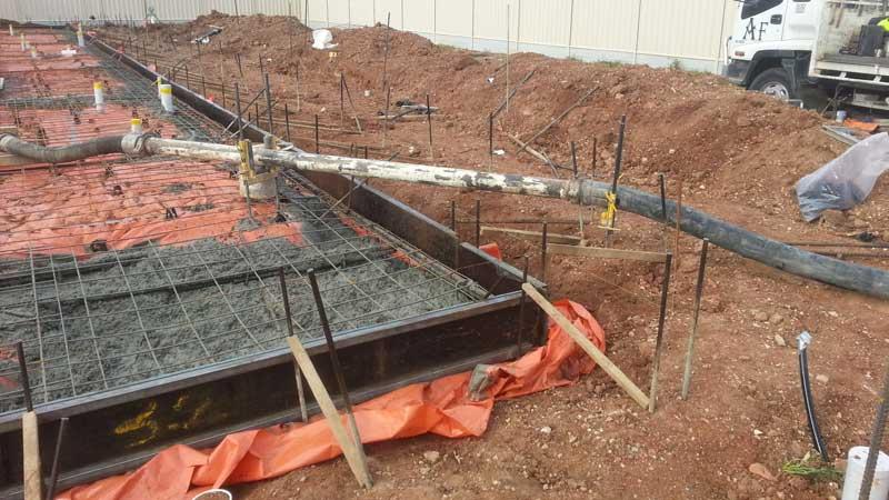 concrete-scrapers-stands2