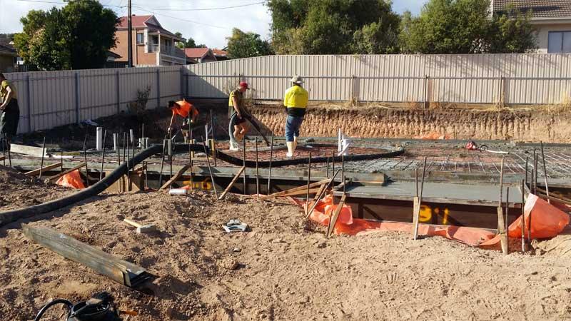 concrete-scrapers-stands3