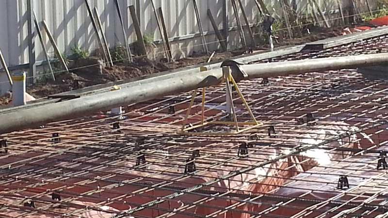 concrete-scrapers-stands4